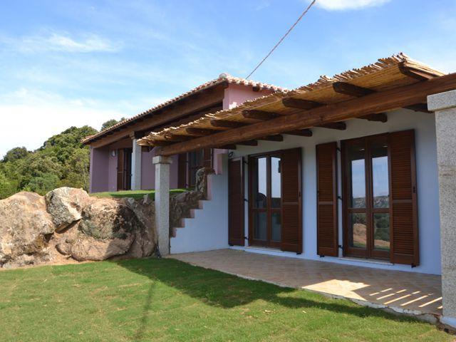 sardinie-vakantiehuisjes-green-park-country-lodge (3).jpg