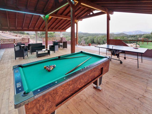 eco-lounge-sardinie-sardinia4all (6).jpg