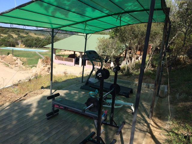 eco-lounge-sardinie-sardinia4all (3).jpg