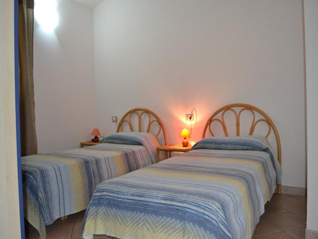vakantie_appartementen_sardinie_aan_zee_porto_corallo_villaputzu (19)