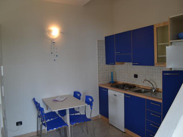 vakantie_appartementen_sardinie_aan_zee_porto_corallo_villaputzu (24)