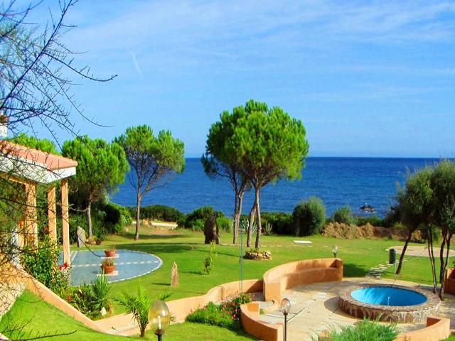 vakantie_appartementen_sardinie_aan_zee_porto_corallo_villaputzu (28)