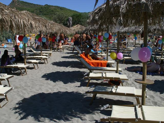 vakantie_appartementen_sardinie_aan_zee_porto_corallo_villaputzu (33)
