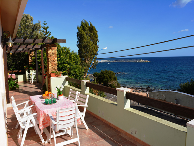 vakantiehuis-sardinie-sardinia4all