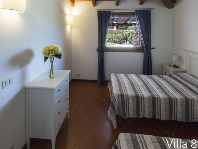 sea villas - vakantiehuis sardinie (3).jpg