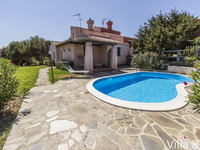 sea villas - vakantiehuis sardinie (7).jpg