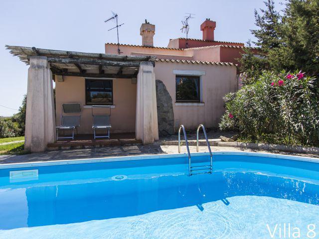 sea villas - vakantiehuis sardinie (8).jpg