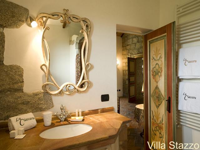 villa stazzo - stazzo lu ciaccaru - sardinie_3.png