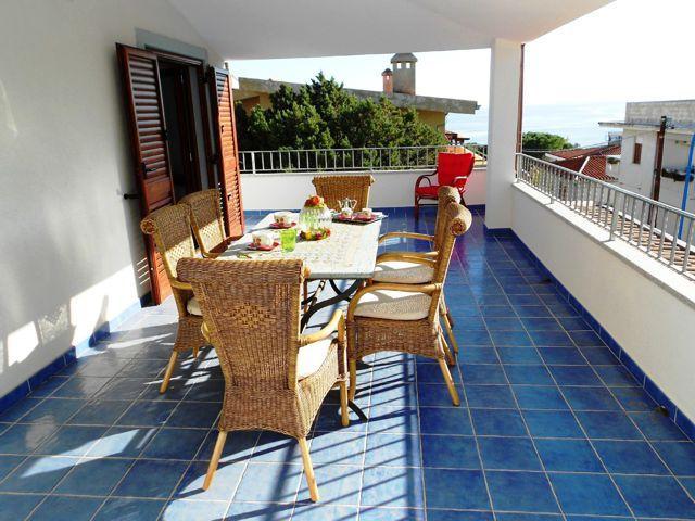 sardinie-vakantie-appartement-cala-gonone (1).jpg