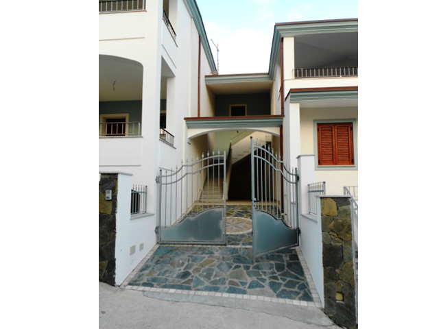 sardinie-vakantie-appartement-cala-gonone (13).png