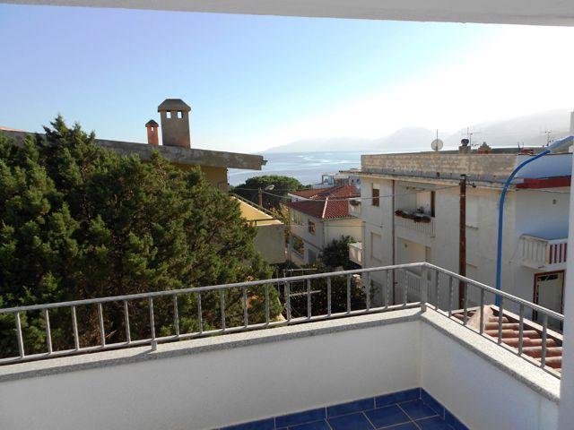 sardinie-vakantie-appartement-cala-gonone (12).jpg