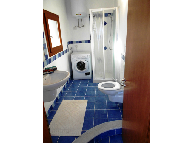 sardinie-vakantie-appartement-cala-gonone (1).png