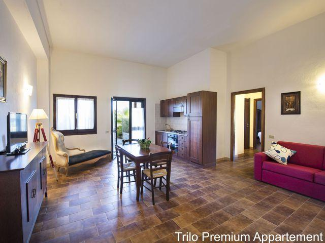 zes-persoons-appartementen-sardinie (2).jpg