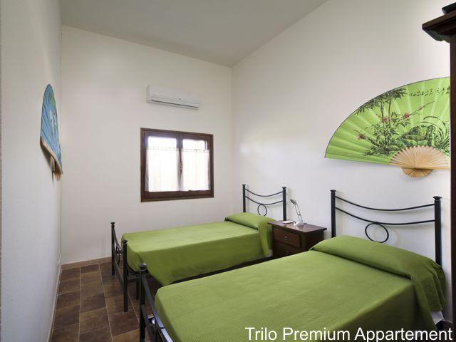 zes-persoons-appartementen-sardinie (1).jpg