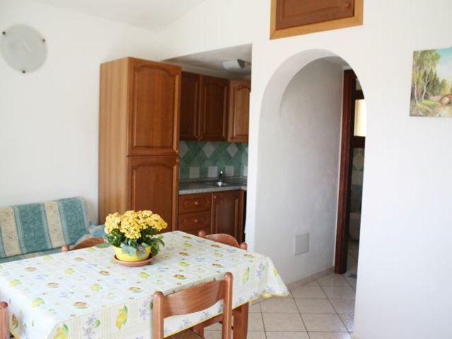 residence-sa-raiga-sardinie-sardinia4all (3).jpg