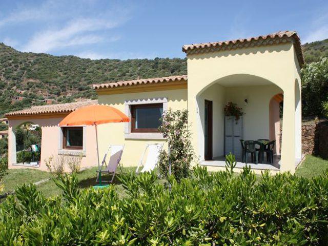 residence-sa-raiga-sardinie-sardinia4all (2).jpg