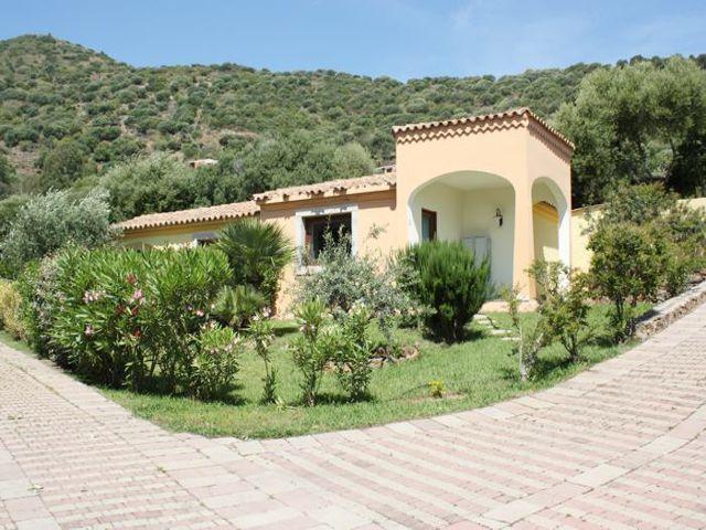 residence-sa-raiga-sardinie-sardinia4all (1).jpg