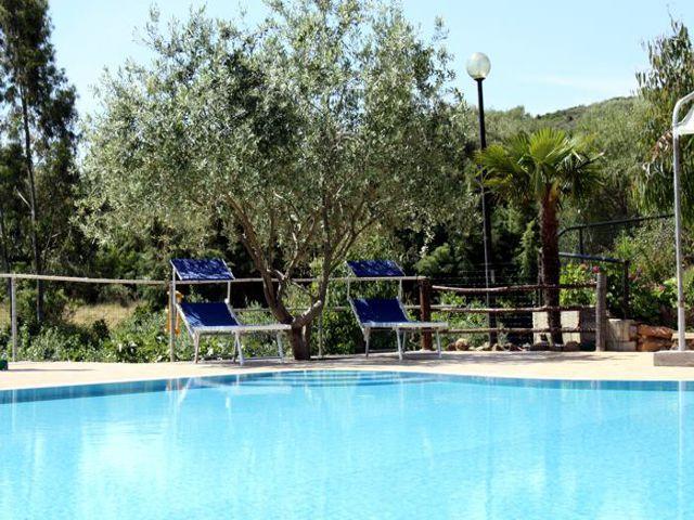 residence-sa-raiga-sardinie-sardinia4all (8).jpg
