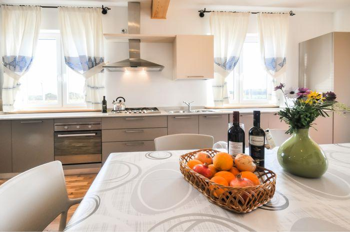 villa-santa-barbara-vakantie-sardinie (17).jpg