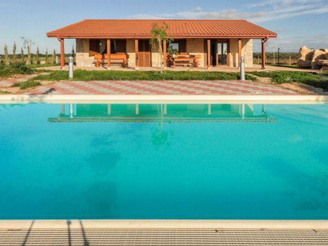 droomvilla alghero - villa santa barbara - sardinia4all.jpg