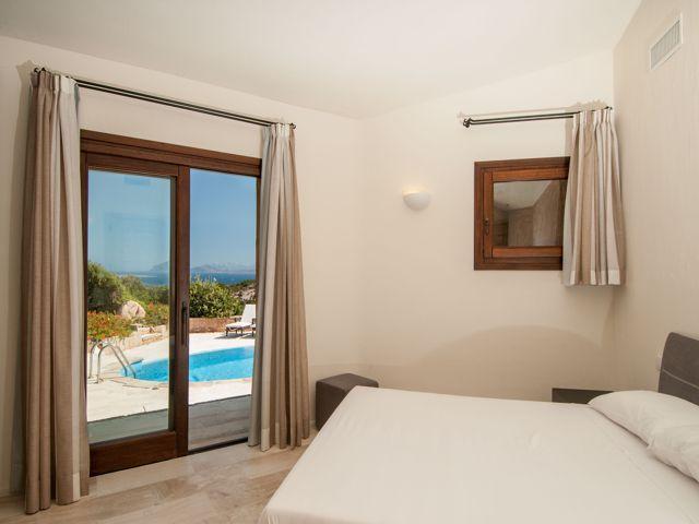 vakantievilla-sardinie-pevero-hills-sardinia4all (4).jpg
