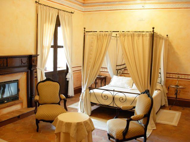 diamante_kamer_hotel_anticos_palathos.jpg