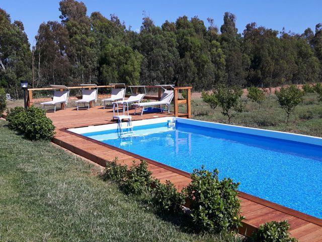 vakantie-alghero-casale-ulivi-sardinie (1).jpg