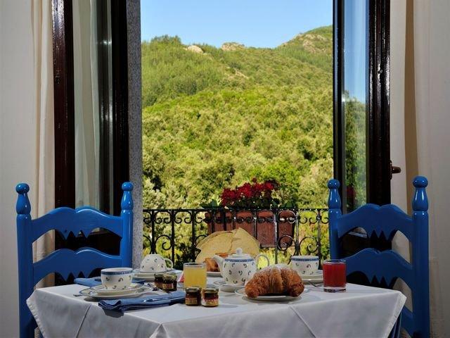 sardinia4all-orlando-resort-sardinie.jpg