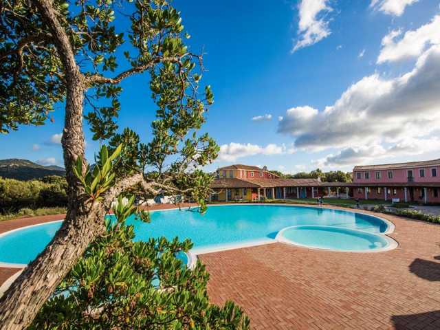sardinie-orlando-resort-villagrande-strisaili.png