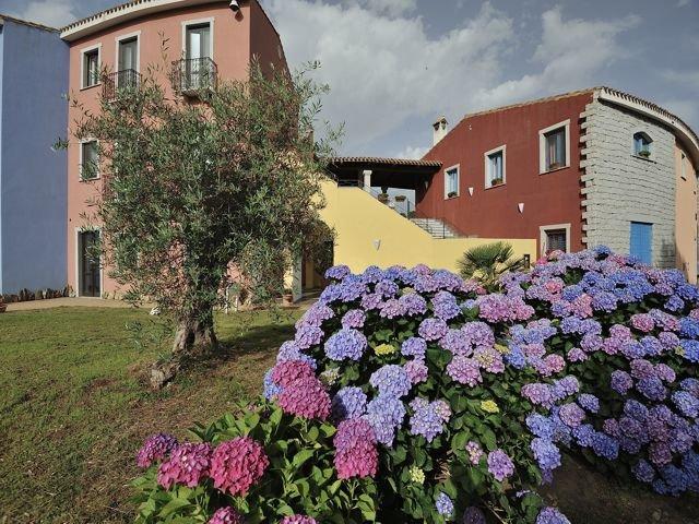sardinie-orlando-resort (2).jpg