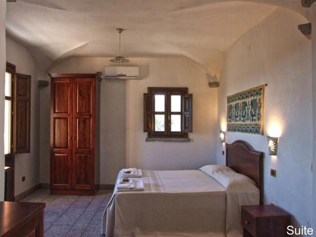 suite-i-mandorli-sardinia4all.png