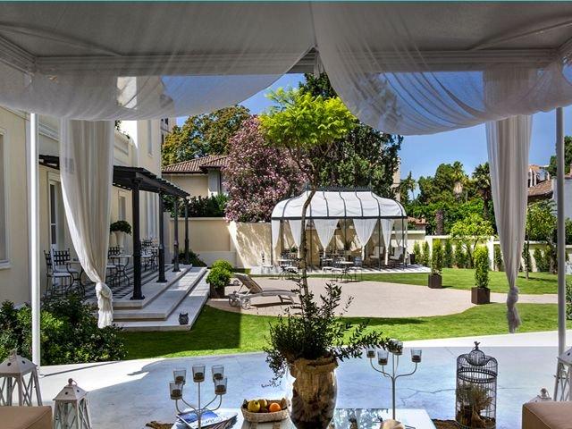 boutique_hotel_cagliari_villa_fanny_sardinia4all.jpg