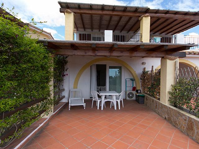appartement-sardinie-le-bouganville-villasimius_5.png