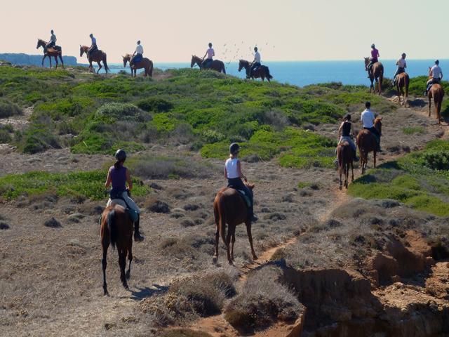 hotel-paardrijden-excursies-sardinie