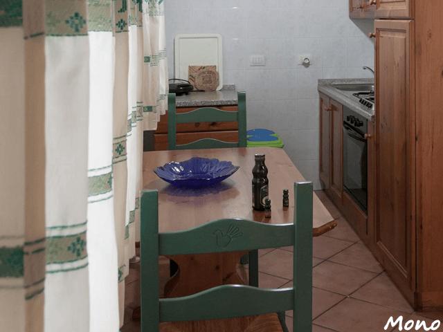 mono_residenze_sardinie_4.png