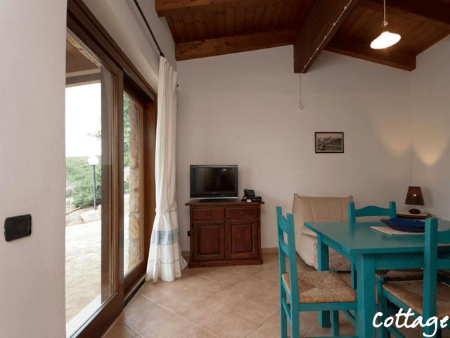 cottage_alghero_sardinia4all_5.png