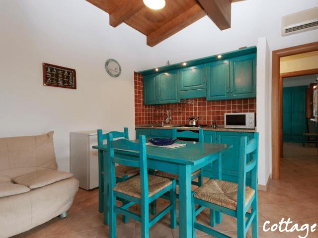 cottage_alghero_sardinia4all_4.png
