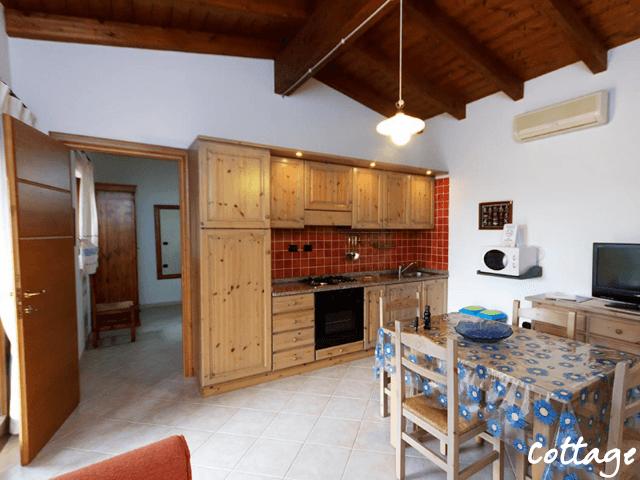 cottage_alghero_sardinia4all_3.png