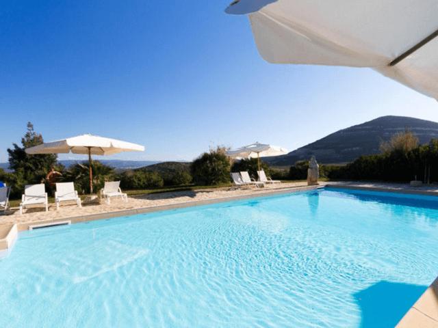 sardinie-vakanties-alghero.png