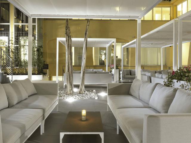 san_teodoro_hotel_sardinie (4).png