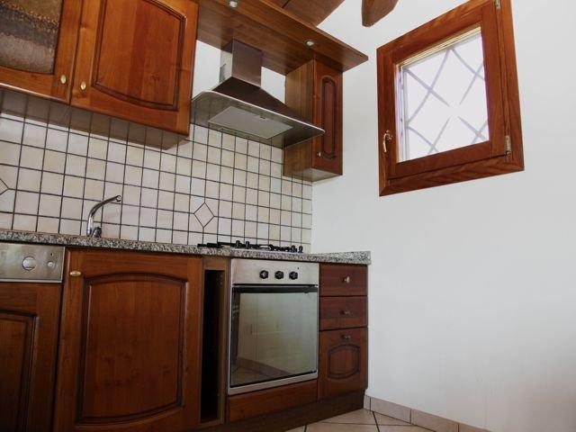 6-persoons-vakantiehuis-sardinie (11).jpg