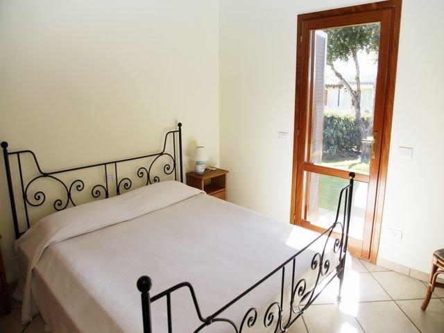 6-persoons-vakantiehuis-sardinie (2).jpg