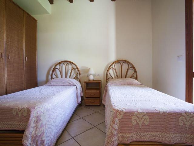 6-persoons-vakantiehuis-sardinie (16).jpg