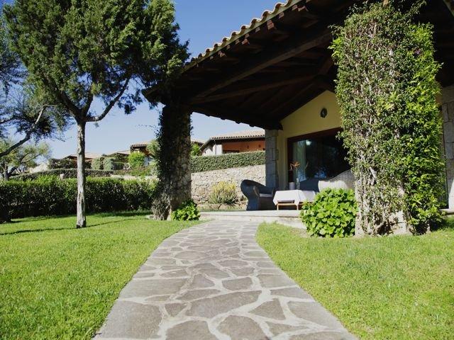 6-persoons-vakantiehuis-sardinie (15).jpg