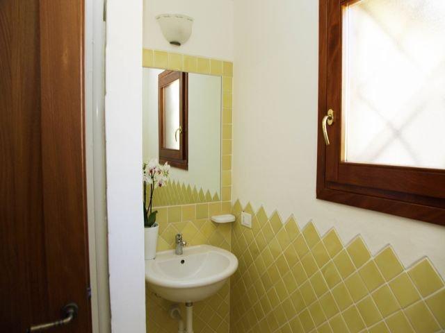 6-persoons-vakantiehuis-sardinie (20).jpg