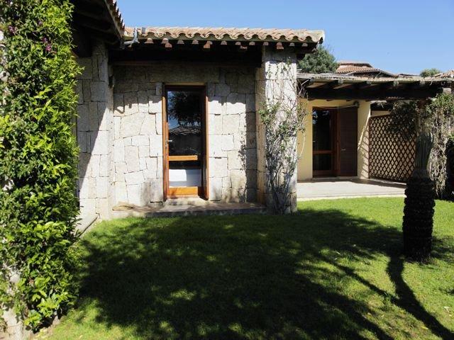 6-persoons-vakantiehuis-sardinie (8).jpg