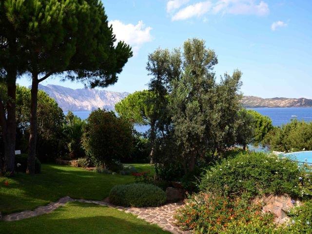 exclusieve-villa-sardinie-sardinia4all (3).jpg