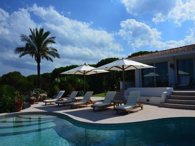 luxe-vakantie-sardinie-sardinia4all (1).jpg