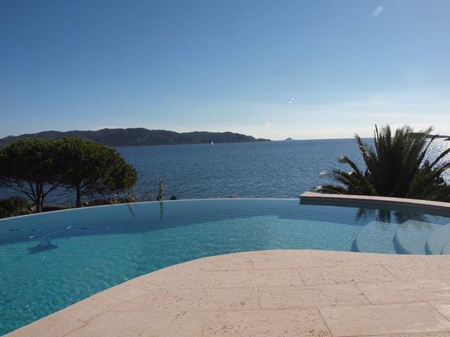 vakantiehuis-sardinie-met-zwembad (12).jpg