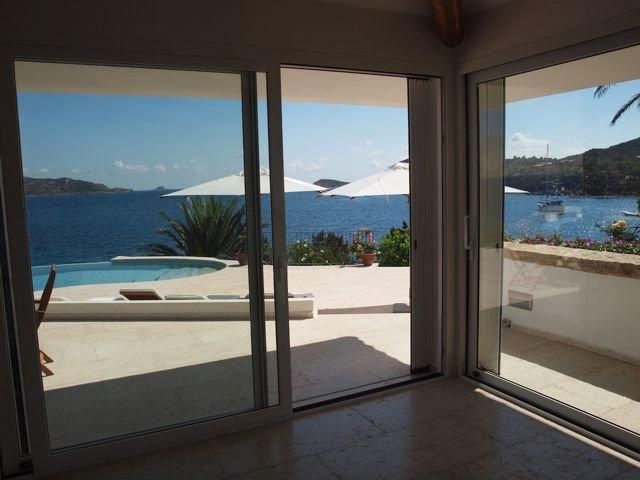 vakantie-in-sardinie-sardinia4all-vakanties (9).jpg